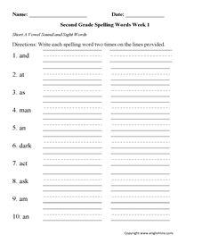 10 best English Commas Worksheets images on Pinterest