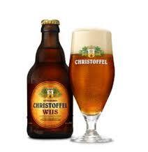 Christoffel Wijs - (Proefbrouwerij Lochristi voor) Christoffel Roermond (NL) Beoordeling GGOB: 5,6 Eigen beoordeling: 4