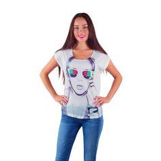 Branding, T Shirt, Clothes, Tops, Women, Fashion, Supreme T Shirt, Outfits, Moda