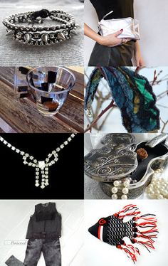 Come Together by Gabbie on Etsy
