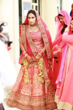 Category Bridal & Trousseau Wear - Wed Me Good Online Wedding Planner, Wedding Vendors, Indian Wear, Bridal Collection, I Am Awesome, Wedding Photos, Wedding Planning, Sari, How To Plan