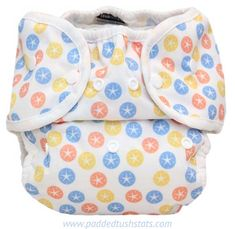 Find the best cloth diaper covers for your baby boy or girl by seeing how other parents rated a variety of them in categories like overall performance, fit, leak prevention, coverage, and more! Cloth Diaper Reviews, Best Cloth Diapers, Cloth Diaper Covers, Newborn Diapers, Wet Bag, Disposable Diapers, Baby Boy Or Girl, Newborn Outfits, New Baby Products