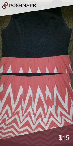 Dress Really cute xhilration  Dresses Midi