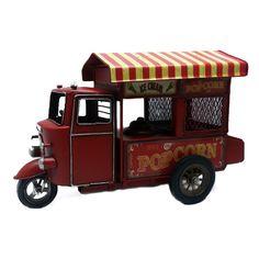 ΜΙΝΙΑΤΟΥΡΑ ΤΡΙΚΥΚΛΟ ΠΑΓΩΤΑΤΖΙΔΙΚΟ ΚΩΔΙΚΟΣ:sou-44-1864 Wooden Toys, Retro, Car, Collection, Wooden Toy Plans, Wood Toys, Automobile, Woodworking Toys, Retro Illustration