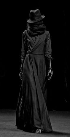 Black | Color | Kuro | Kuroi | Đen | ブラック | 黒 | 黒い