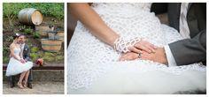 Testarossa Winery Wedding photos- Susannah Gill-48