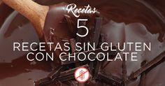 Chocolate | Modo Gluten Free