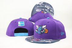 Wholesale Snapbacks NBA New Era 9FIFTY Hats New Orleans Hornets 7622|only US$8.90