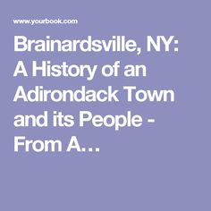 brainardsville women Placid - female domestic shorthair likes people likes to be petted but not picked upadoption fees for cats & kittens males 80females 85 more info.