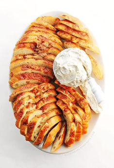 Panera Cinnamon Crunch Bagels - She Wears Many Hats