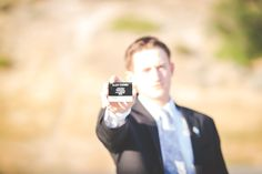Jeremy Jensen Photography, Utah Photographer Brandon - Missionary, Missionary Pictures