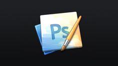Read 65 Excellent Tutorials To Help You Master Adobe Photoshop