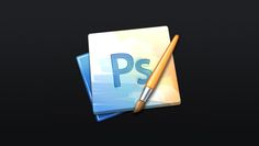Read 65 Excellent Tutorials To Help You Master Adobe Photoshop