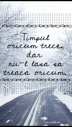 Dia.ndelion :) Book Quotes, Life Quotes, Crush Quotes, True Words, Famous Quotes, Gods Love, Motto, Favorite Quotes, Quotations