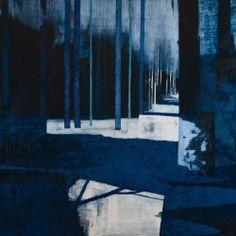 Home - Zoe Benbow