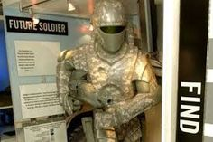 Image result for army uniform