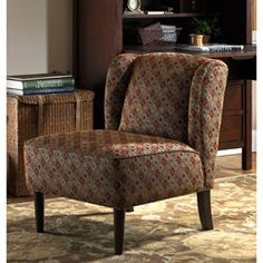 burgundy accent chairs living room 1000 images about formal living room space on 19096