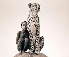лучшие черно-белые фотографии всех времен: 23 тыс изображений найдено в Яндекс.Картинках