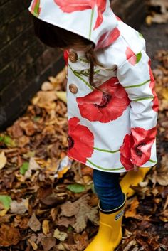 Five and Ten Raincoat at Our Family Four-9.jpg