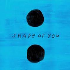 Ed Sheeranın En Kışkırtıcı 12 Şarkı Sözü