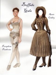 Can I just say...ouch? That corset is tight! And probably hot too. This opened my eyes to how painful it must have been to actually get dressed and stay dressed back then. Society has always told women what to wear! Sorry, my feminism seeped out again...