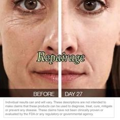 Repairage by ItWorks!