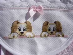 Thrilling Designing Your Own Cross Stitch Embroidery Patterns Ideas. Exhilarating Designing Your Own Cross Stitch Embroidery Patterns Ideas. Hand Embroidery Patterns, Embroidery Thread, Cross Stitch Embroidery, Cross Stitch Patterns, Stitch Cartoon, Bib Pattern, Budget Book, Clipart Black And White, Cross Stitch Baby