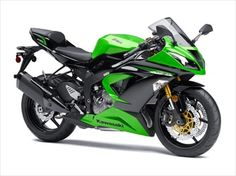 Search and statistics of one of the most popular sports this Kawasaki motorcycles sold in two versions, with or without ABS safety brakes. 2013 Ninja ZX-6 ABS has Engine: Four-stroke, liquid-cooled, DOHC, four valves per cylinder, inline-four, and six-speed transmission, ...