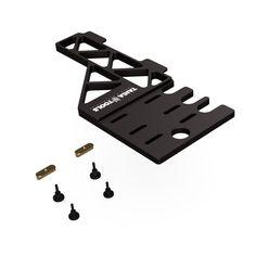 Festool Ts 55, Square Code, Machining Process, Hybrid Design, Power Tool Accessories, Cnc, Profile Design, Makita, Woodworking