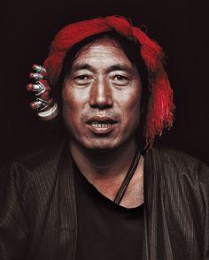 Tibetains - Le Tibet n'est pas la Chine !! Mais subit la dictature de la Chine.......