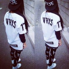 follow him for nice clothing stuff @divinevision777 @divinevision777 @divinevision777 #hba #hoodbyair #pyrex #dope #dopecouture #trill #beentrill #tresrare #trillest #sneaker #girl #blvckfashion #blvck #boylondon #airforce1 #nike #blackscale #blackfashion