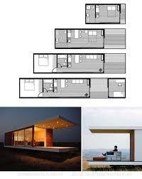 ZenKaya: casas prefabricadas