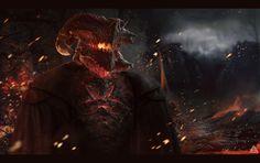 Blinded demon Comp by jamga on DeviantArt