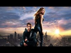 [Movie8] Watch Divergent Full Movie [[Lovefilm]] Streaming Online 2014