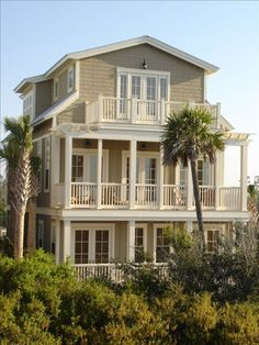 Sea Breeze 5 Master Suites Breathtaking Gulf ViewsVacation Rental in Santa Rosa Beach from Dream Vacation Spots, Vacation Rental Sites, Florida Vacation, Florida Home, Dream Vacations, Santa Rosa Beach Rentals, Beach Cottage Exterior, Beach Cottages, Beach Houses