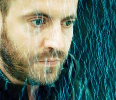 Ulrich Schnaussによるリミックスが試聴可、Locustの「Fall For Me」