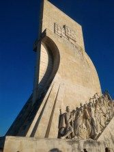 Things to do in outer Lisbon and along the River Tagus - Travel To Blank Travel Guide
