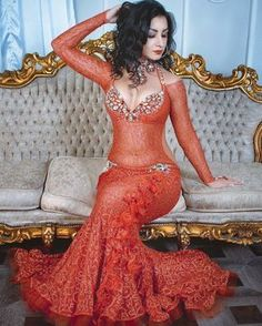 Allyse can we do something like this? Belly Dancer Costumes, Belly Dancers, Dance Costumes, Belly Dance Outfit, Tribal Belly Dance, Dance Outfits, Dance Dresses, Dance Oriental, Danza Tribal