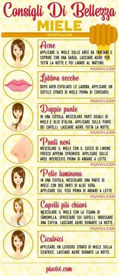 Best women community for body and beauty hacks and tips from professionals . How to dress to look taller and slimmer Instantly. Tips To get a healthy super glowing Natural skin easily. Beauty Advice, Natural Beauty Tips, Beauty Secrets, Beauty Care, Diy Beauty, Beauty Skin, Health And Beauty, Homemade Beauty, Beauty Guide