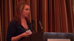 Geoengineering Whistleblower ~ Ex-Military ~ Kristen Meghan, Hauppauge, NY, January 2014