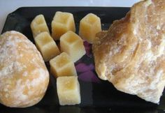 Jaggery or Gur – Health Benefits - http://womenclan.com/jaggery-or-gur-health-benefits-1501