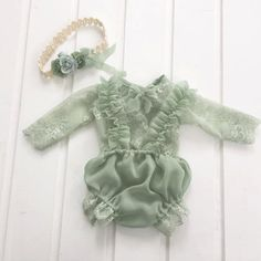 CodR2 Baby romper baby by 4LittlePrincessProps on Etsy