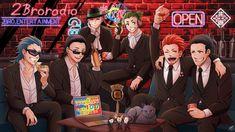 Entertaining, Anime Boys, Illustration, Fictional Characters, People, Illustrations, Fantasy Characters, People Illustration, Funny