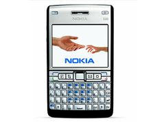 nokia imei number tracking software download disclaimer