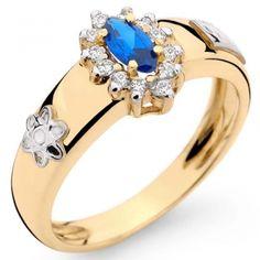 0d952da5511 Anel de Formatura  aneldeformatura  anel  joias  joiasformatura  ring   classring