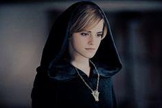 Read Friends and Hogwarts. from the story Hermione Riddle- dramione. Emma Watson, Bellatrix Lestrange, Logan Lerman, Daniel Radcliffe, Hermione Granger, Wattpad, Dramione, Celebs, Celebrities