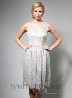 2866 dessy, dessy collections