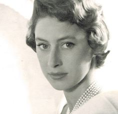 The Countess of Snowdon. George Duke, King George, Captain Peter Townsend, British Monarchy History, Margaret Rose, Duke Of York, Princess Anne, Blue Bloods, Ex Wives