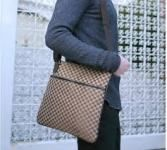 Welcome to BagsBaz.co.uk Bags 2017 Trends, Canvas Shoulder Bag, Shoulder Bags, Messenger Bag Men, Louis Vuitton Damier, Branding Design, Plaid, Unisex, Casual