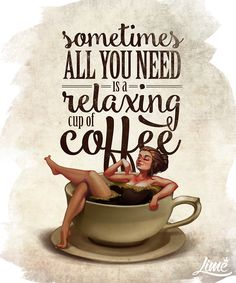 coffee quotes It can do wonders! Happy Coffee, Good Morning Coffee, Coffee Girl, Coffee Is Life, I Love Coffee, Coffee Break, My Coffee, Coffee Snobs, Best Coffee Maker